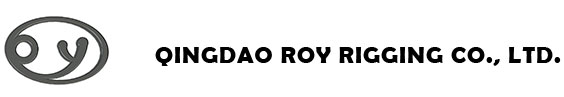 Qingdao Roy Rigging Hardware Co. Ltd.